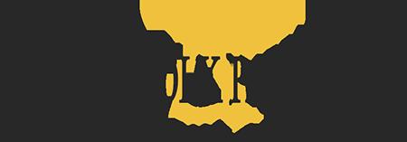 Sommer, Olk & Payant S.C. Retina Logo